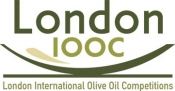 01-London-IOOC-logo_final-1